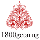 1800getarug Handmade Persian and Oriental Rugs